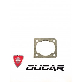 GASKET (CYLNDER) SPECIAL G240 RC GUARNIZIONE CILINDRO