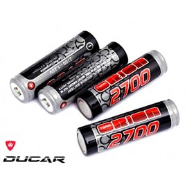 ORI13502 - Team Orion battery AA 2700mAh (4)