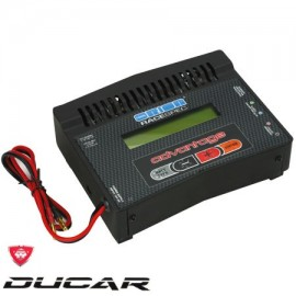 Orion RaceSpec advantage charger
