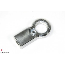 2012-24 Mecatech Uniball end Wishbone terminale Sferico