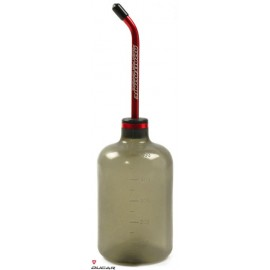 Robitronic Soft Fuel Bottle Riempitore