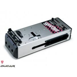 Thunder Tiger (2408) Pitmate Starter Box