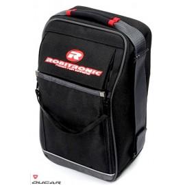 Robitronic Transmitter Bag Custodia telecomando