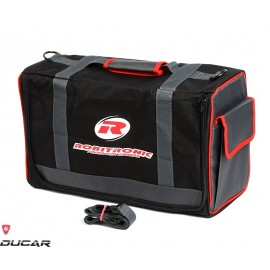 Robitronic Storage and Transport Bag Porta modello
