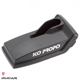 Ko Propo EX-1 KIY Optiona Battery Stand Unit