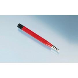 5703 Glass Lexan Fiber Eraser Pen 4mm
