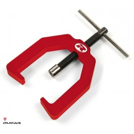 R06202R Flywheel Remove Tool Red