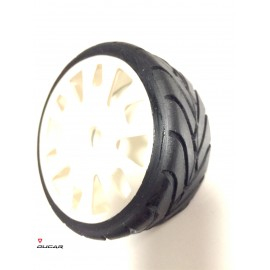 M10 GOMME RALLY SCHEPIS MODEL