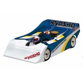 Kyosho 39185 BODY SELL LORA II