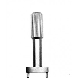 TX-RC 56 Adjustment tool