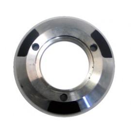 TX-RC 56 friction disc Mix (Aluminium Carbon)